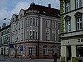 Krnov - panoramio (56).jpg