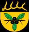 Kroeppelshagen-Fahrendorf Wappen.png