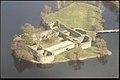 Kronobergs slottsruin - KMB - 16001000037106.jpg