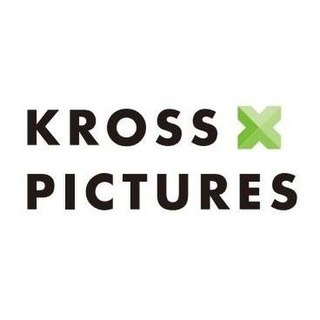 Kross Pictures multinational film and television production company