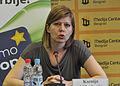 Ksenija Milenkovic-MC.jpg