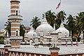 Kuala Lumpur Malaysia Masjid-Jamek-04.jpg