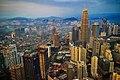 Kuala Lumpur skyline.jpg
