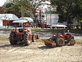 Kubota tractor A.jpg