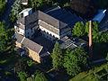 Kuchenheim-Tuchfabrik Müller.jpg