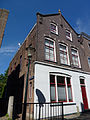 Kuiperstraat 28 in Gouda (1).jpg