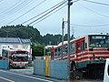 Kujukuri Railway Head Office 04.jpg