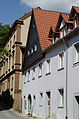 Kulmbach, Untere Stadtgäßchen 1, 002.jpg