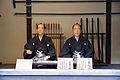 Kumagawa-juku29s4592.jpg