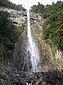 Kumano Kodo World heritage Nachi-no-taki 熊野古道 那智大滝09.JPG