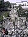 Kunshan, Suzhou, Jiangsu, China - panoramio (83).jpg