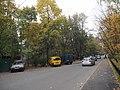 Kuntsevo District, Moscow, Russia - panoramio (104).jpg