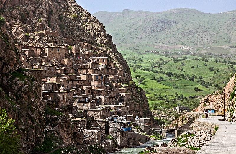 File:Kurdistan, Iran (12862804125).jpg
