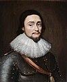 Kurfyrst Frederik V af Pfalz.jpg