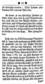 Kurtzes Bedencken Von denen Acten-maeßigen Relationen Wegen derer Vampiren, Oder Menschen- Und Vieh-Aussaugern 012.png
