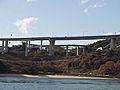 Kurushima-Kaikyo Bridge 310054.jpg