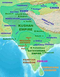 KushanEmpireMap.jpg
