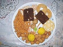 Culture Of Mangalorean Catholics Wikipedia