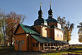 Kuty Church of the Blessed Virgin RB.jpg