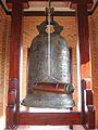 Ky Vien Pagoda 08.jpg