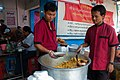 Kyet Shar Soon Biryani shop.jpg