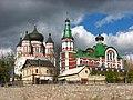 Kyiv Feofania - Churches.jpg