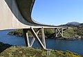 Kylesku Bridge - geograph.org.uk - 424993.jpg