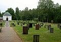 Kyrkogården Bodane.JPG
