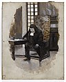L'Homme qui rit - Barkilphedro, par Rochegrosse.jpg