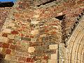 L'abbaye Saint-Jacques de Montfort-sur-Meu (Ille-et-Vilaine) - Novembre 2015 - 05.jpg