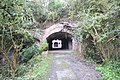 L'entrée du fort d'Englos.jpg