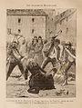 Léo Taxil-Mystères de la Franc-Maçonnerie-gravure 75.jpg