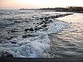 Löderups strandbad - panoramio.jpg