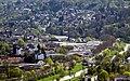 Lörrach-Tumringen-Wiesentalstraße - panoramio.jpg