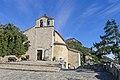 L'église Sainte-Marguerite de Bairols.JPG
