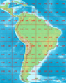 LA2-South-America-UTM-zones.png