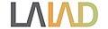 LAIAD logo.jpg