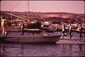 LAKE POWELL - NARA - 544130.tif