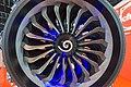 LEAP Engine Mockup (28422972559).jpg