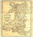 LEWIS(1833) p1.028 MAP OF NORTH AND SOUTH WALES.jpg