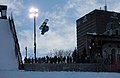LG Snowboard FIS World Cup (5435937622).jpg