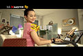 LG XNOTE 3D (11).jpg