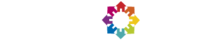 LHC@home logo transparent.png