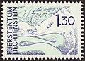 LIE 1973 MiNr0582 mt B002.jpg