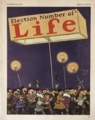 LIFEMagazine30Oct1924.png
