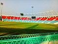 LKO Intl Cricket Stadium.jpg