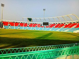 LKO Intl Cricket Stadium.jpg