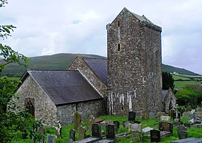 LLangennith church.JPG