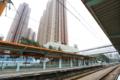 LRT Depot Stop STMC.png
