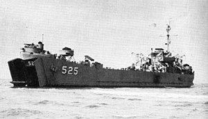 LST-525.jpg